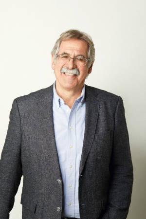 Dr. Udo Zapf